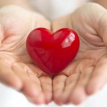Medium nowotwory serca zlosliwe i niezlosliwe 3684312
