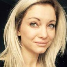 Monika Stachowiak-Grochala