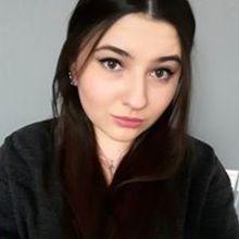 Marlena Świerczyńska