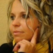 Magdalena Glica