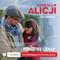 Życie dla Alicji
