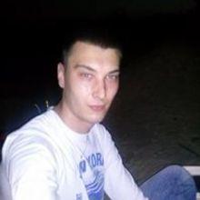 Medium profilepic