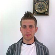 Tomasz Mlicki