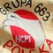 HCPT Polska grupa 663
