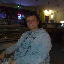 Michał Dyl