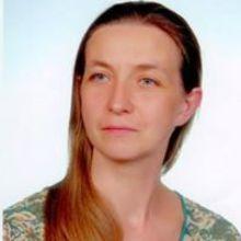 Małgorzata Matoszko