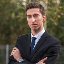 Grzegorz Wdowiak