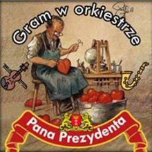 Patrycja Krzymińska