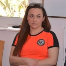 Izabela Gorlo