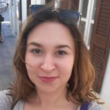 Cynthia Piotrowska
