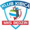 Klub Kibica MKS Będzin