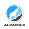 alpamax