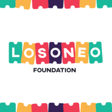 Losoneo Foundation