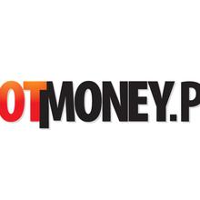 Hotmoney.pl