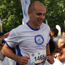 Marcin Janiga