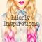 www.lilesly-inspirations.blogspot.com