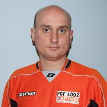 Sebastian Konciak