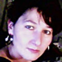 Beata Kuśmirek
