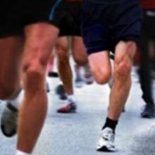 Medium p  maraton pozna    w zek dla micha a   zbi rki   siepomaga.pl 1301317326795