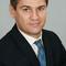 Grzegorz Wolik