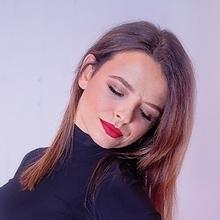 Renata Ś