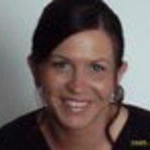 Katarzyna Bieniek