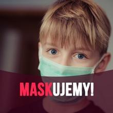 maskujemy.pl