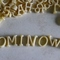 tominowo.blogspot.com