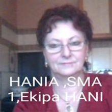 Ewa Kielczynska