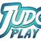 Judo Play