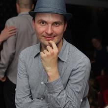 Bartosz Chodorowski