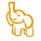 Słonik Tumbo