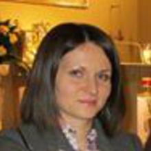 Sabina Kita