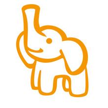 sloniktumbo3