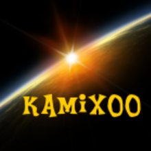 kamix00