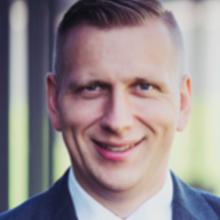 Maciej Wieczorek