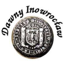 Dawny Inowrocław