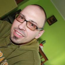 Tomasz Banach