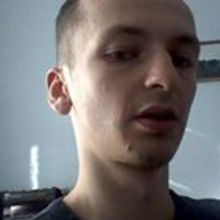 Piotr Słyszyński