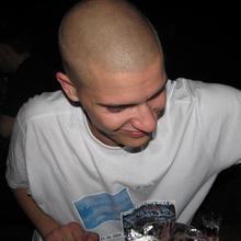 Maciej Sadowy