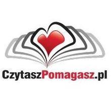 CzytaszPomagasz.pl