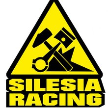 silesiaracing