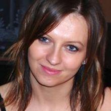Marlena Kopaczewska