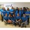epruf Team
