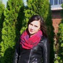 Marzena Suszek