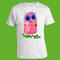 koszulki_zuzi