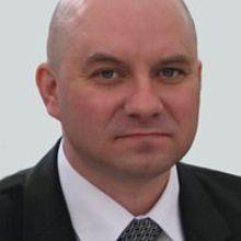Robert Chojecki