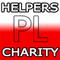 helperscharitypl