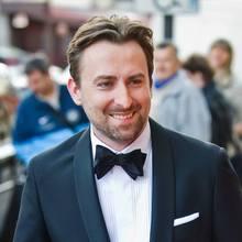 Stanisław Trzciński