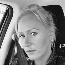 adriana_lewandowska